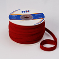 50m Latex Flat Braided Elastic 12cords 10mm