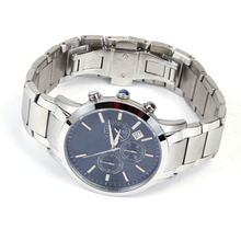 High Quality Stainless Steel Quartz Watches AR2488 Wholesale