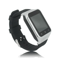 High quality Android smart watch for mobile phone