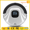 NEWEST Home Appliance Wireless Robotic Vacuum