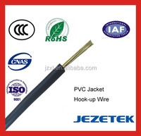 single core copper conductor BV 70mm electrical Cable wire
