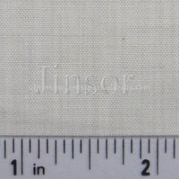 RFID proof fabric