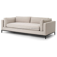 2017 Top Sale Foshan Facotry Sofa