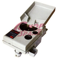 Latest Fashion top sell industrial ban coin counter for sale