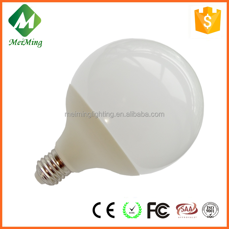 Cheap SMD 18w A120 A95 E27 25000H LED Bulb