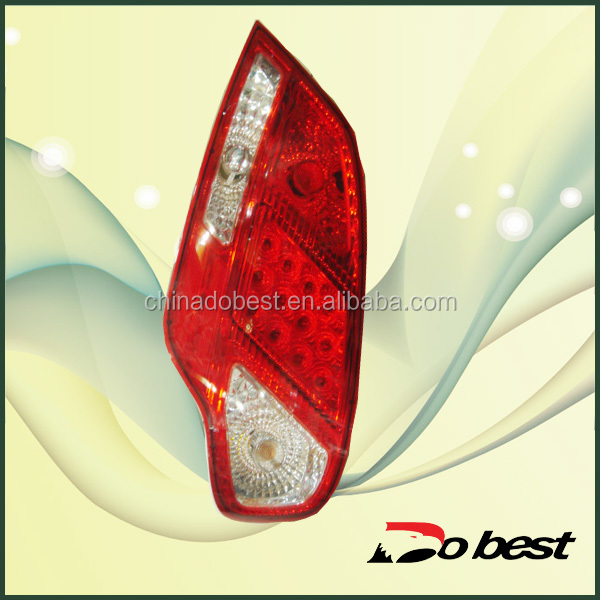 Led Bus Tail light, Headlight, Bus Light