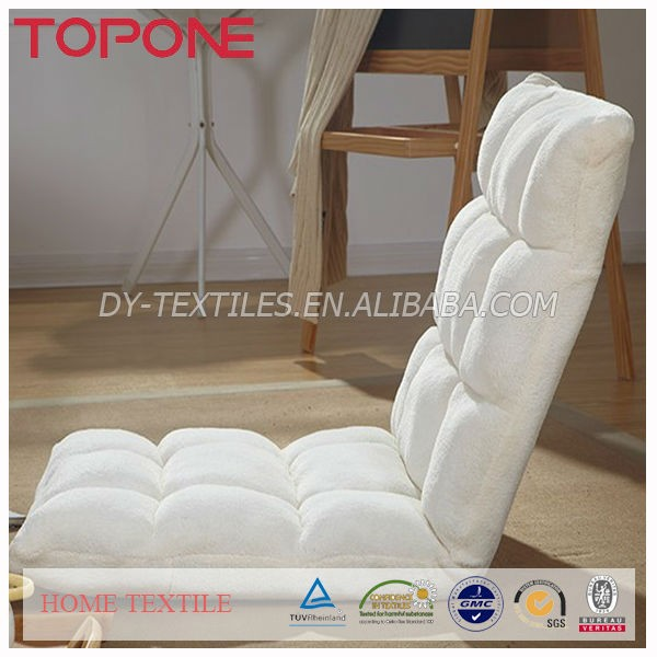 High quality durable using various cylindrical cushion
