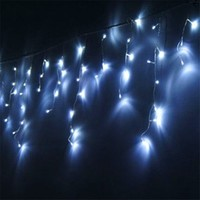 LED Christmas Decorative Lights String Lights for Holiday Festival Decoration