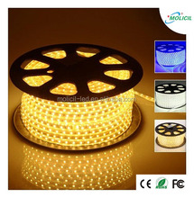 High quality 3528 2835 5050 150led 300led 600 led flexible heat strip 5050 light 220 volts