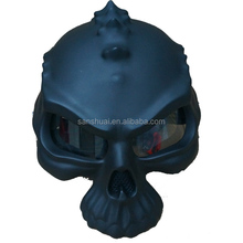 skull helmet with good price,motcycle helmet with good price,skull motocycle helmet with good price