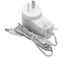AC adapter, switch power supply, DC power adapter