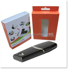 3g 3.75g data card rohs ce,cdma 1x usb modem driver download