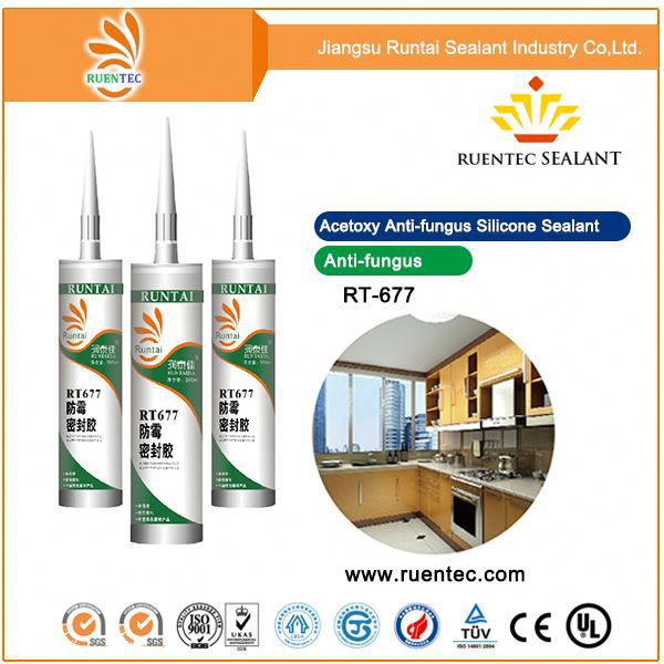 aquarium high temp silicone sealant adhesive