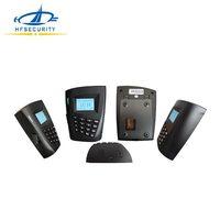 Factory Price Smart Card Reader 125Khz Access Control Card(HF-SC503)
