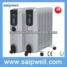 NEW COAL FIRED THERMAL OIL HEATER