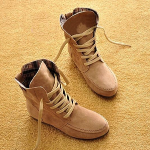 new style wholesale exclusive size 34-44 cheap women fashion boots