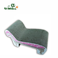 New Wholesale quality eco cat scratcher