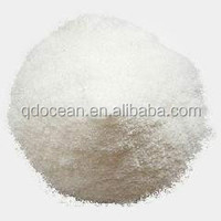 Top quality para amino phenol 123-30-8 with reasonable price and fast delivery on hot selling !!