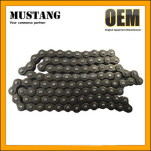 Good Performance 45 Mn Steel 70cc 90cc Motor Timing Chain