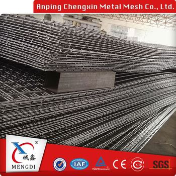 stainless steel reinforced galvanized welded wire mesh buy