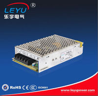 CE approved 60w 12v 5a smps
