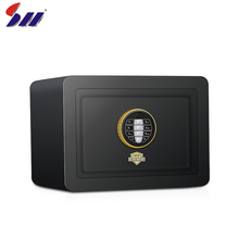 Hotel Home For Home Jewelry Security Personal Digital Safe