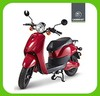 UGBEST cheap electric scooter/ 2000W EEC lithium battery electric motorcycle