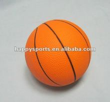 7# basketball, high quality basket ball (78-102)