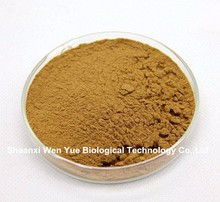 Top quality discounting price Mimosa Hostilis bark Extract