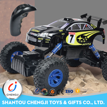 Best Selling Offroad 4 wheel drive dune cars engine sale racing electric hsp 1/14 nitro rc buggy