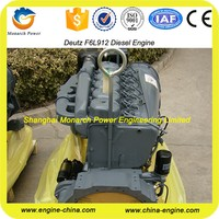 Hot sale deutz 6 cylinder diesel engine