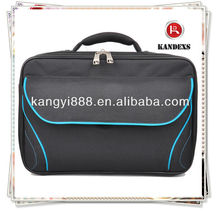 2013 newest design hard cover laptop case with high quality