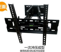LED/LCD/PDP flat panel TV wall brackets