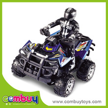 1:10 four way remote control motorcycle