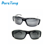 Factory Newest Full HD Sunglasses Spy Camera Spy Eyeglsses Mini Camera glasses