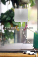 Emergency charger solar for iphone,blackberry,samsung,Nokia