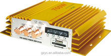 12v usb/sd car amplifier BK-200