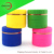 Hot Selling Wholesale Custom Silicone Herb Grinder