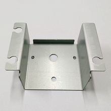 with 20 years experience custom metal plates,metal brackets for wood,metal plates brand logos