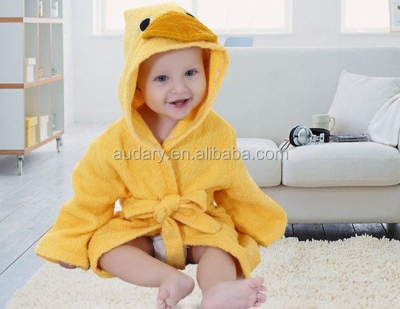 hooded towel 5.JPG