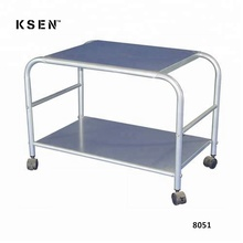 New Model Metal Modern Tv Stand KC-8051