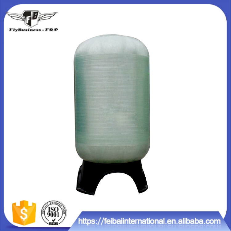 China hot sale Good to environment automated water softener brine tank
