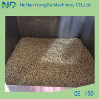 Automatic type 250kg/day bean sprouter