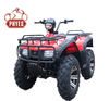 /product-detail/china-adults-60v-3000w-4000w-electric-quad-bike-atv-with-big-power-60685814894.html