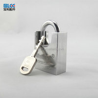Good Quality Padlock Safety Protection