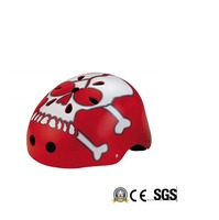 sports safety helmets for child many colour
