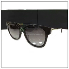 2016 STOCK 100% polarized sunglassed <strong>bamboo</strong>/wholesale <strong>bamboo</strong> sunglasses supplier fake sunglasses
