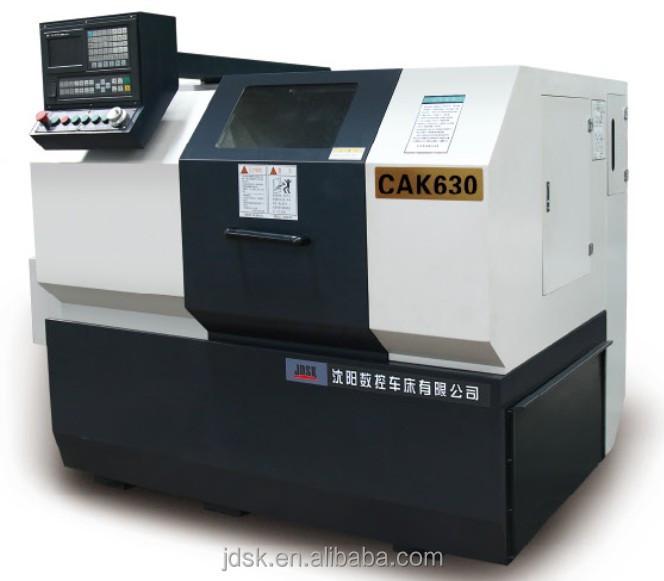 buy small cnc machine
