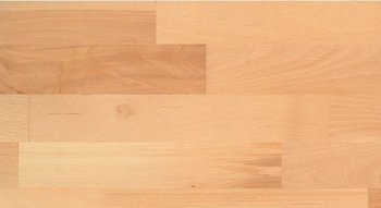 Beech Country wood flooring