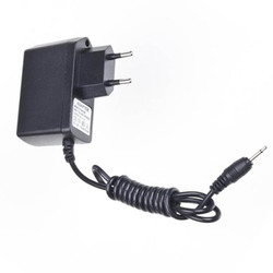 AC/DC Power Adapter 9V 1A High Quality Power Supply AC/DC Adapter 9V AC Adapter EU Plug